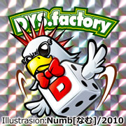 DYS.factory